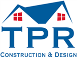 TPR Construction & Design