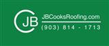 JB Cooks Roofing
