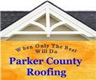 Parker County Roofing