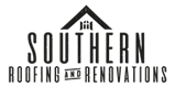 Southern Roofing and Renovations