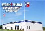 Storm Master Inc.