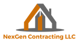 NexGen Contracting LLC