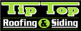 Tip Top Roofing & Siding