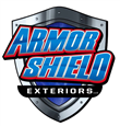 Armor Shield Exteriors LLC