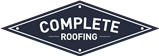 Complete Roofing, Inc.