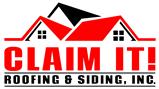 Claim It! Roofing & Siding, Inc.