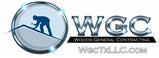 Woods General Contracting