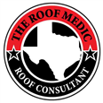 The Texas Roof Medics