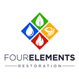 Four Elements Restoration, Inc.