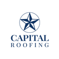 Capital Roofing & Exteriors