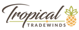 Tropical Tradewinds, LLC