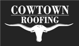 Cowtown Roofing, LLC