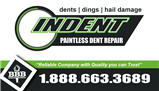 INDENT USA LLC