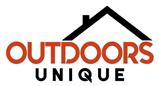Outdoors Unique