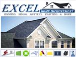 Excel Home Improvement, Inc.
