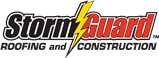 Storm Guard Roofing & Construction