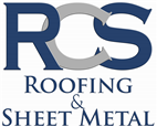RCS Roofing & Sheet Metal