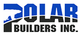 POLAR BUILDERS INC