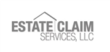 Estate Claims Services
