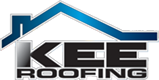 KEE Roofing LLC