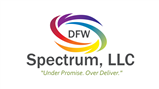 DFW Spectrum, LLC