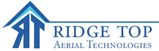 Ridge Top Aerial Technologies, LLC