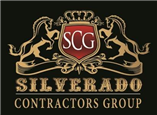 SILVERADO ROOFING GROUP LLC - SILVERADO CONTRACTORS GROUP LLC