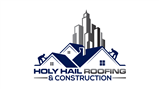 Holy Hail Roofing & Construction