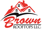 Brown Rooftops LLC.