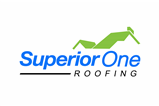 Superior One Roofing & Construction, INC