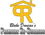 Premiere Re-Builders