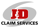 J&D Claim Services, Inc.