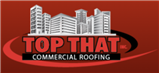 Top That Commercial Roofing HQ
