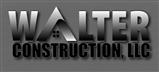 Walter Construction, LLC