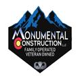 Monumental Construction, LLC