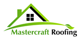 Mastercraft Roofing LLC