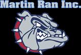 Martin Ran Restorations LLC