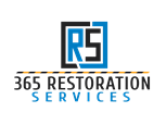 365 Restoration Services, LLC