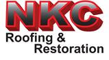 NKC Roofing and Restoration