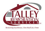 Talley Restoration Services, Inc