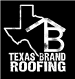 Texas Brand Roofing