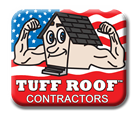 Tuff Roof Contractors LLC