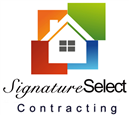 SIGNATURE SELECT CONTRACTING