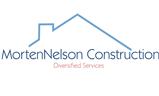 Morten Nelson Construction
