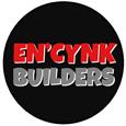 Encynkbuilders