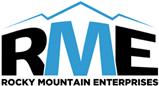 Rocky Mountain Enterprises LLC