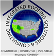 Integrated Roofing Solutions & Consulting