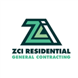 ZCI General Contracting