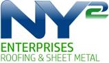 NY2 Enterprises, LLC