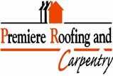 Premiere Roofing & Carpentry